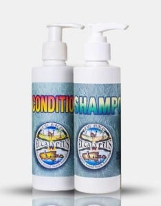 Conditioner-Shampoo-510x652